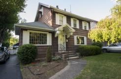196 Elmcroft Rd, Rochester, NY 14609