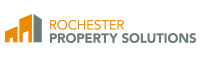 Rochester Property Solutions
