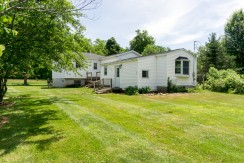 2263 Center Rd, Kendall, NY 14476