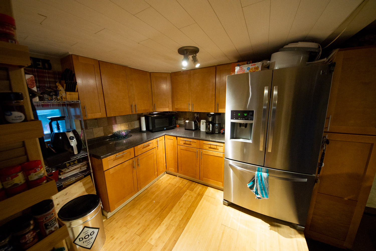 2 Greenbriar Ct, East Rochester, NY 14445