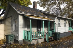 231 York St, Rochester, NY 14611