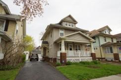 630 Melville Street Rochester NY 14609